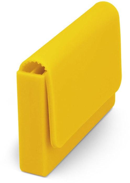 Cardfolder amarillo2