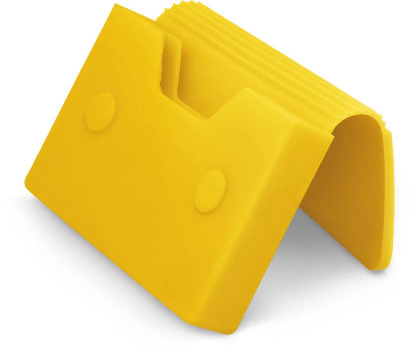 Cardfolder amarillo3