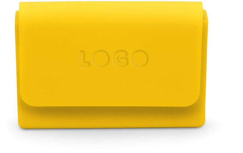 Cardfolder amarillo5