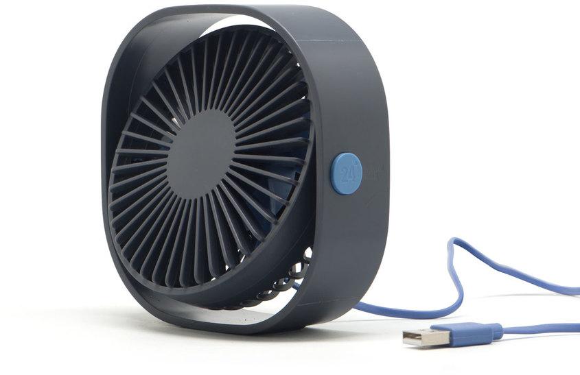 Turbo azul 1