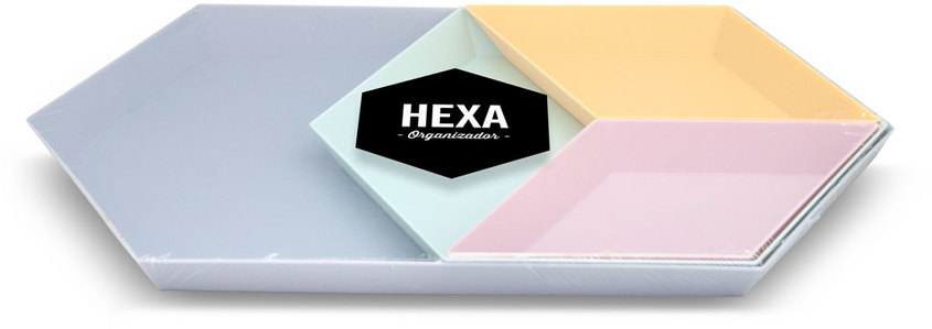 Hexa4 12