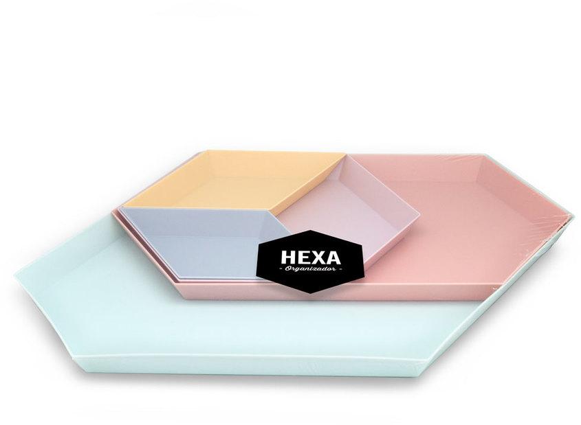 Hexa5 14