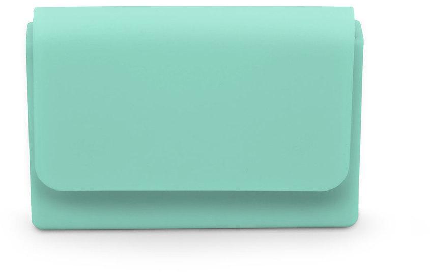 Cardfolder aqua1