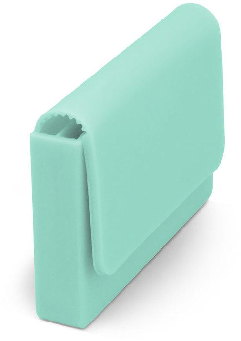 Cardfolder aqua2