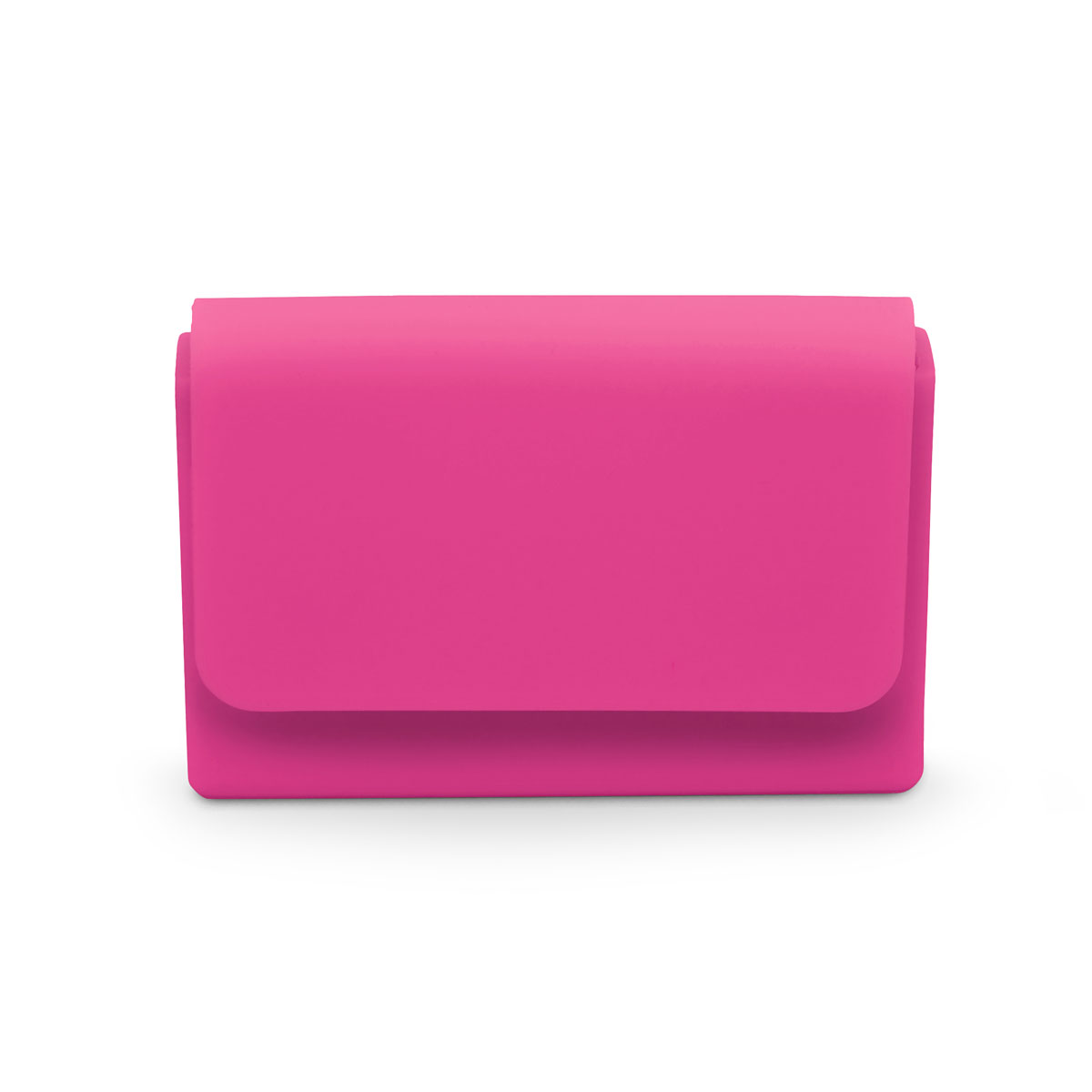 PORTA-DOCUMENTOS CARD FOLDER