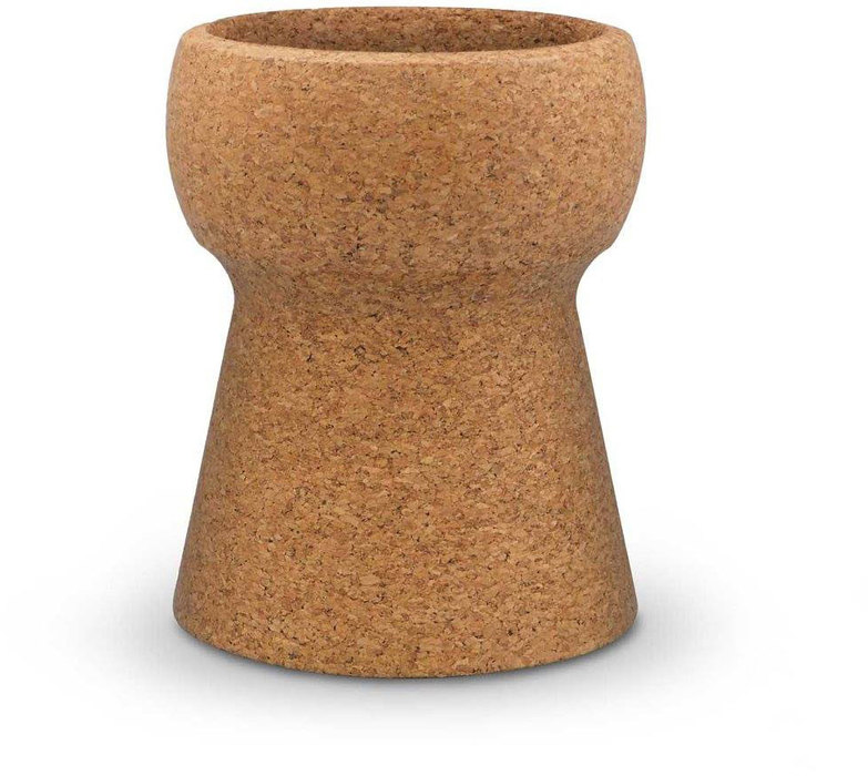 FRAPERA CORK COOLER