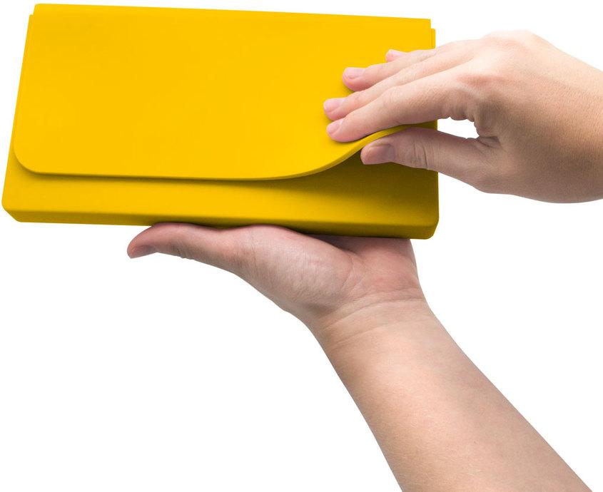 Flightfolder amarillo5