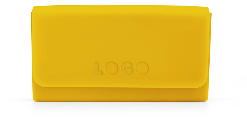 Flightfolder amarillo6