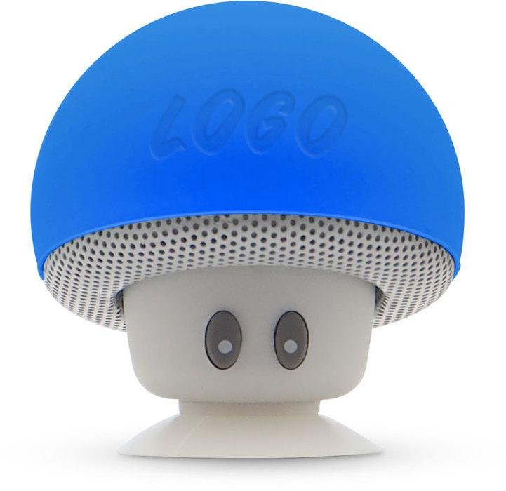 Fongspeakers azul3
