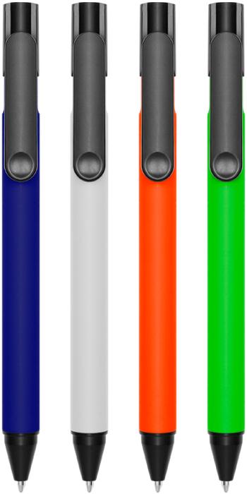 Bp267 colores colombia