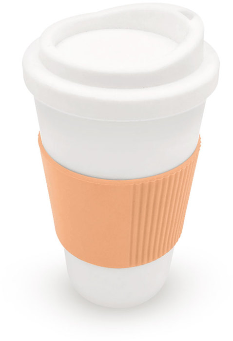 Mycup durazno1