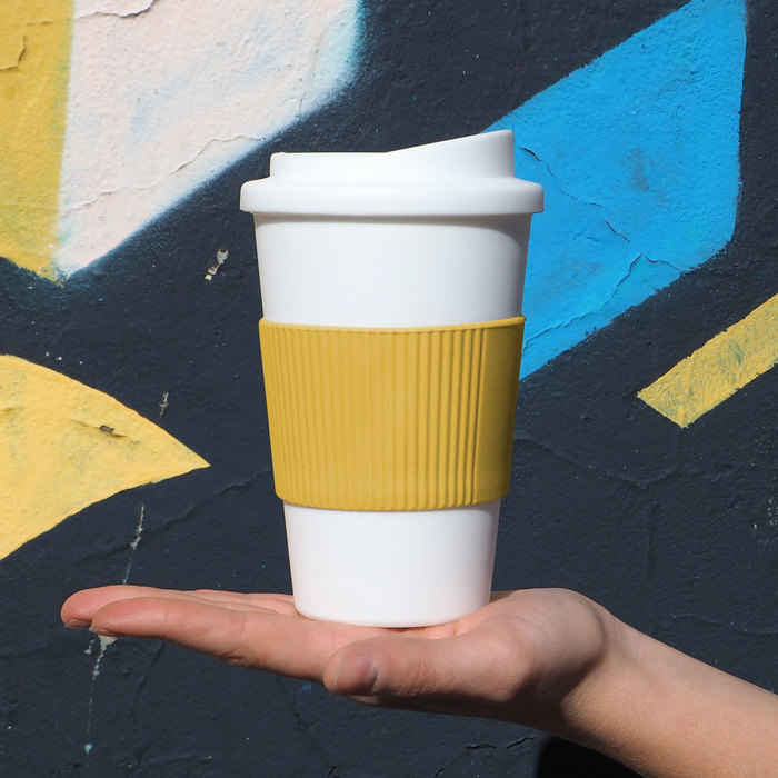 Mycup amarillo3