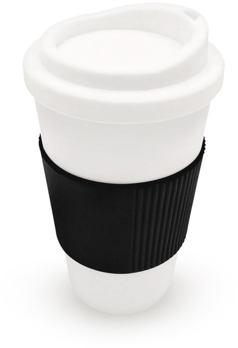 Mycup negro1