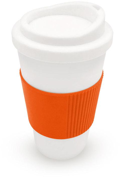 Mycup naranja1