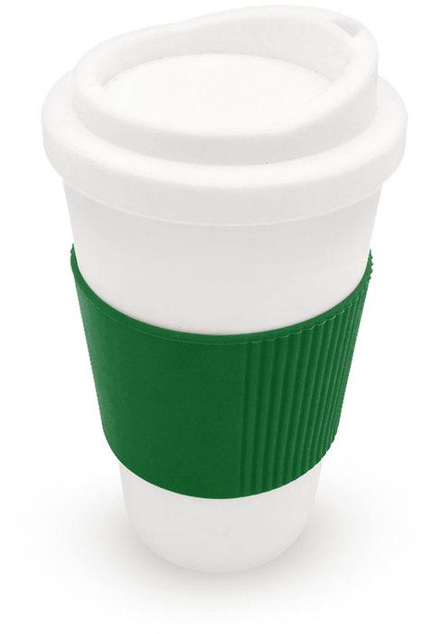 Mycup verde1