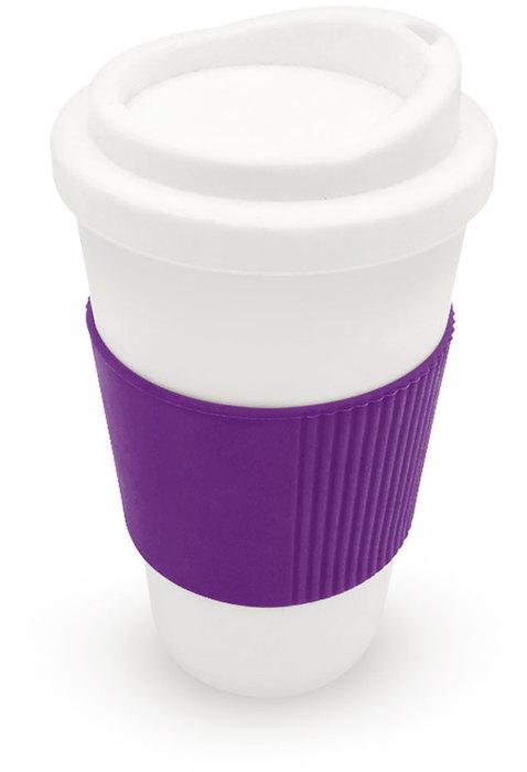 Mycup violeta1