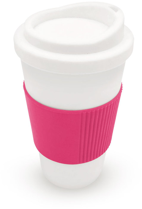 Mycup fucsia1