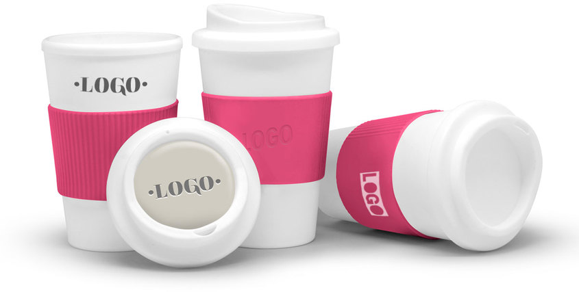 Mycup fucsia5