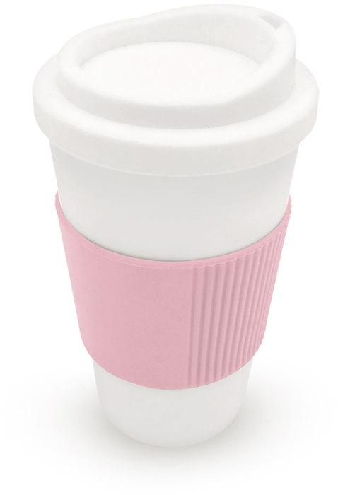 Mycup rosa1
