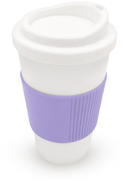 Mycup lila 1