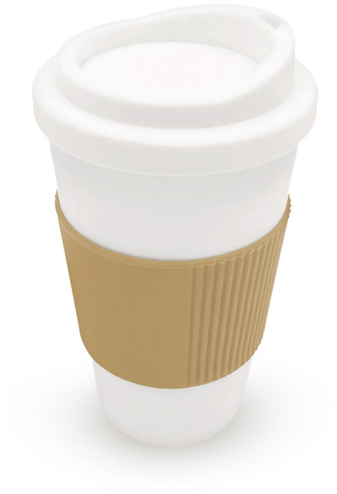 Mycup ocre1