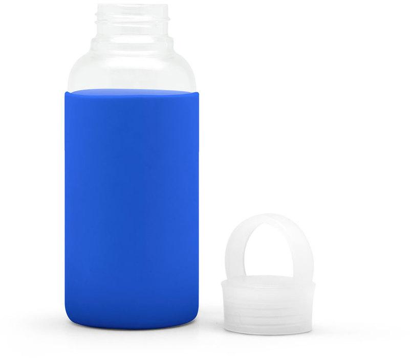 %c3%93 350 azul 02