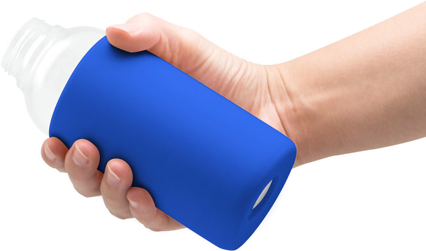 %c3%93 350 azul 03