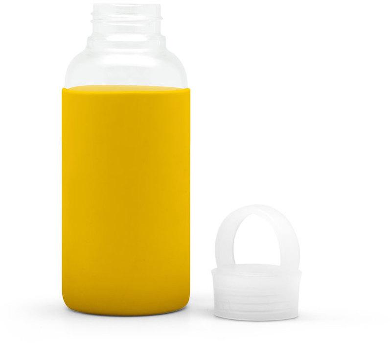 %c3%93 350 amarillo 02