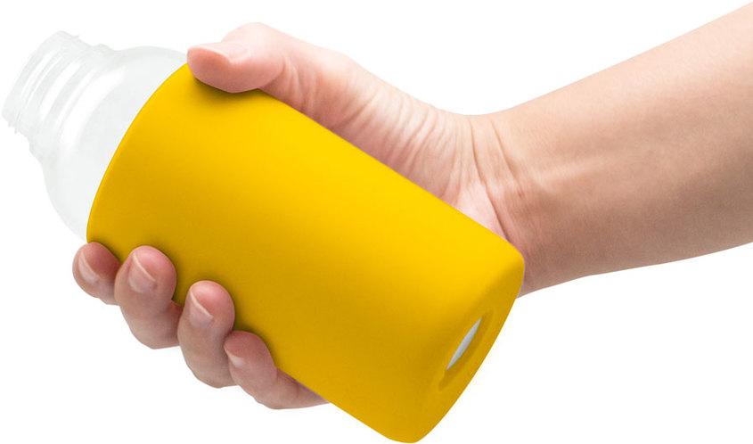 %c3%93 350 amarillo 03