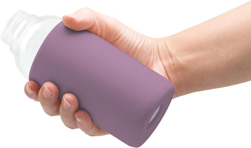 O 350 violeta 03