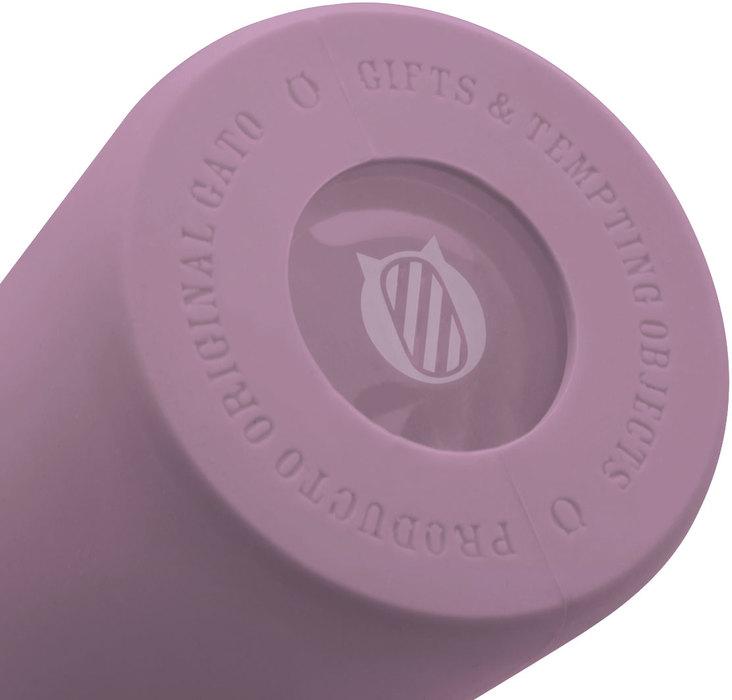 O 350 violeta 05