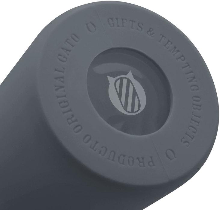 O 500 gris 05