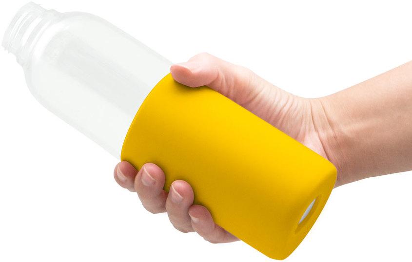 %c3%93 500 amarillo 03