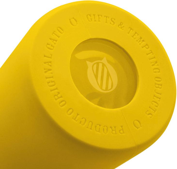 %c3%93 500 amarillo 05