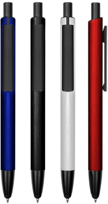 Bp264 colores