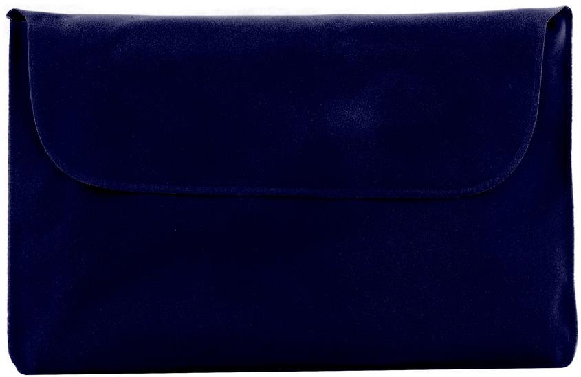 T88 azul plana