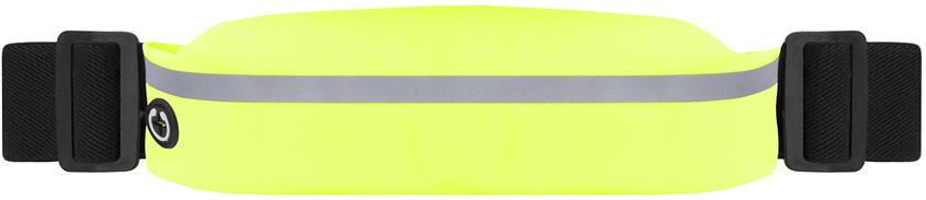 C515 amarillo frente