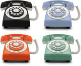 TELÉFONO RETRO PHONE 70'