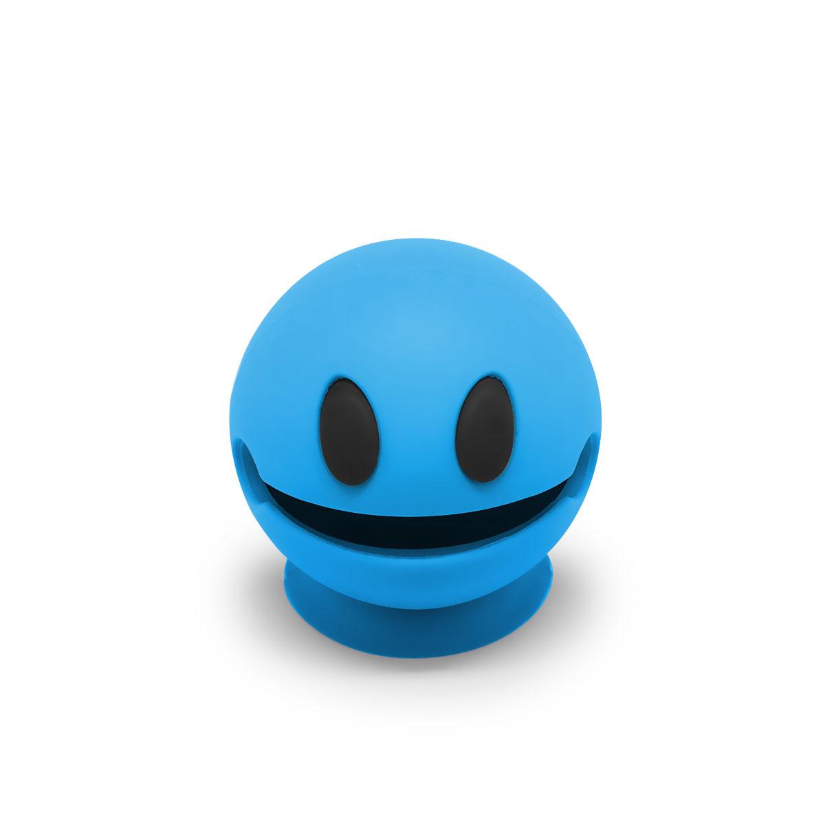 PARLANTE SMILE
