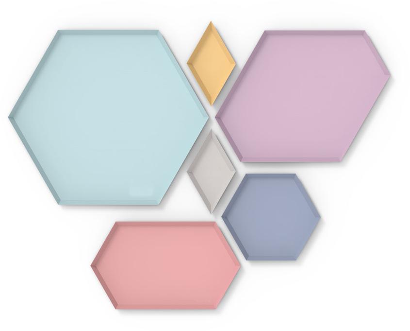 Hexa6 13