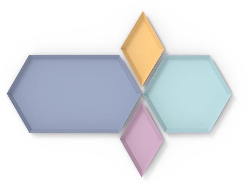 Hexa4 10