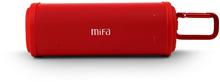 G162 - Parlante Mifa #f5