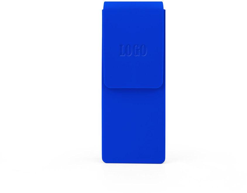 Pouch azul6