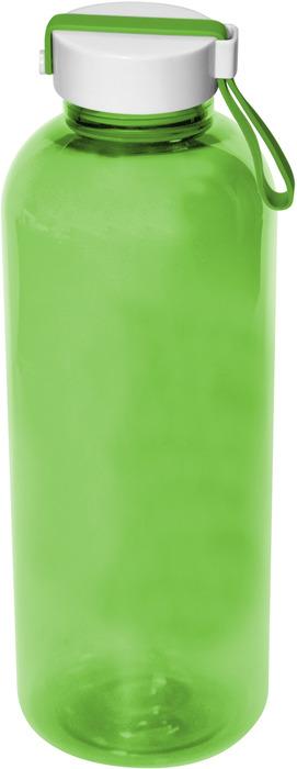 T539 t540 verde arriba