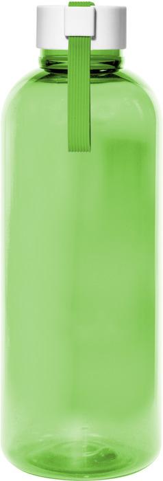 T539 t540 verde perfil
