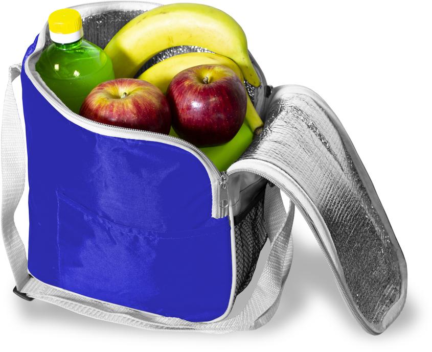 T361 azul frutas