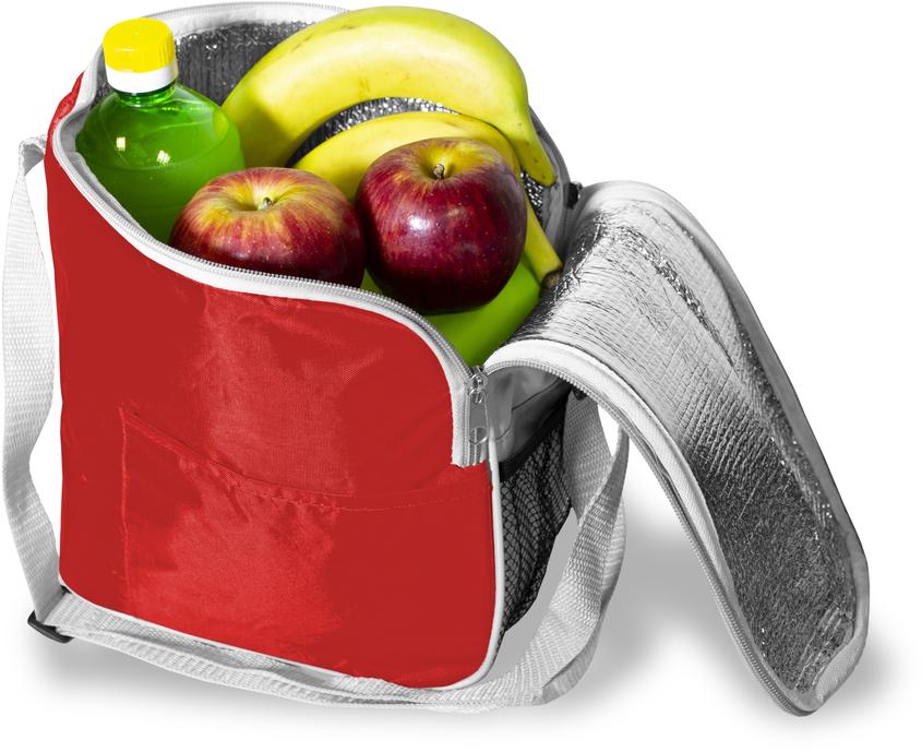 T361 rojo frutas