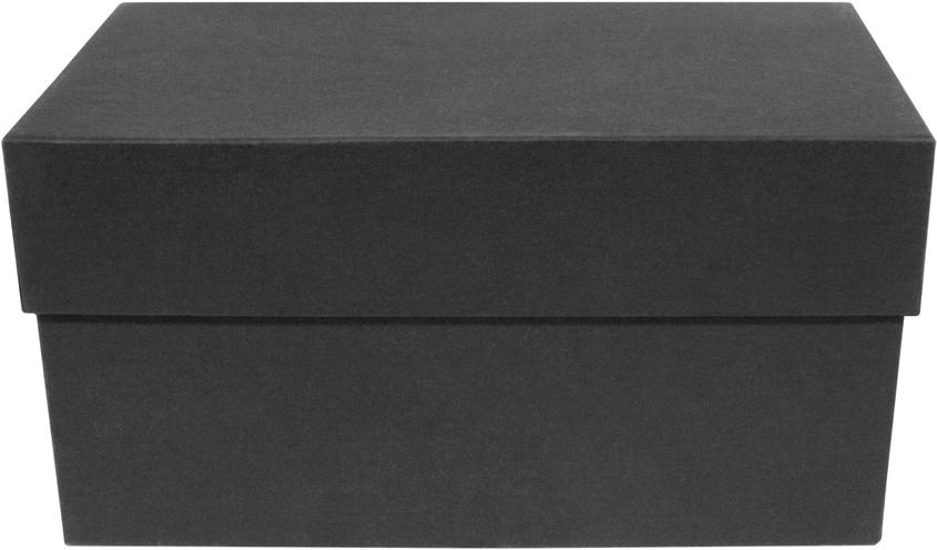 T549 caja