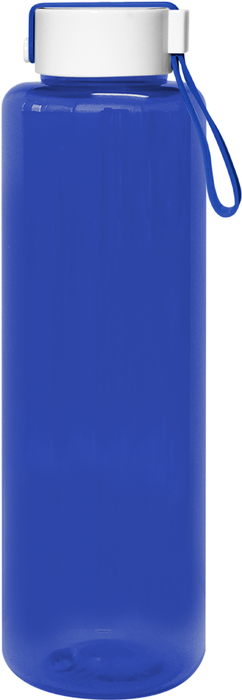 T540 t541 azul