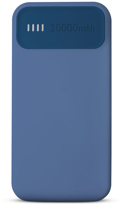 Powertank 1 azul